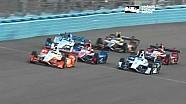 2016 Desert Diamond West Valley Phoenix Grand Prix Highlights