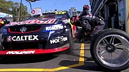 Race 36 Highlights - Coates Hire Sydney 500