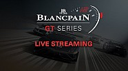 Blancpain GT Series - Monza Main Race -  Full Program