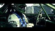 2015 Lithuanian Drift GP Highlights