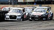 Supercar Final: Mettet RX | FIA World RX