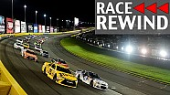 Race Rewind: NASCAR Sprint All-Star Race in 15