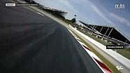 MotoGP 加泰罗尼亚大奖赛车载视频