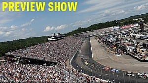 Preview Show: New Hampshire