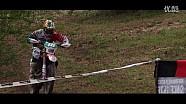 2016摩托车耐力赛FJ组冠军-Giacomo Redondi