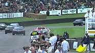 Revival TT Celebration Race 2 minute Highlights