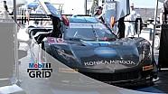 Family Ties – Wayne Taylor On Wayne Taylor Racing | Mobil 1 The Grid
