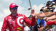 #UpToSpeed: Honda Indy 200