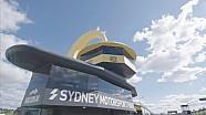 PCCA 2016 - Sydney Motorsport Park Weekend Wrap