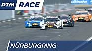 This. IS. Racing! - DTM Nürburgring 2016