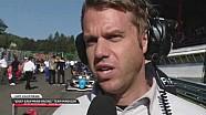 Formula Renault Videos