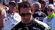 INDYCAR Chronicles: Simon Pagenaud