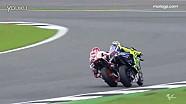 马奎兹夺下2016 MotoGP™年度总冠军