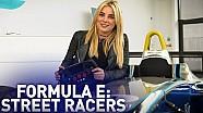 Formula E: Street Racers (Episode 03)