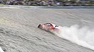 DTM Zandvoort 2003 - Highlights