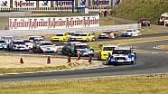DTM Oschersleben 2004 - Özet Görüntüler