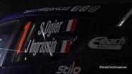 Ливреи машин M-Sport в WRC