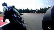 MotoGP 2016赛季精彩车载
