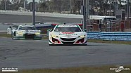 Andy Lally - Roar Before the 24