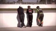 Blake Koch ARCA Debut pt 2