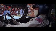 Le Mans 1971, Steve McQueen *HD* + subtitles
