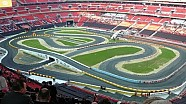 Race Of Champions on /Drive Dec 15-16