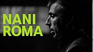 2013 Dakar Rally Preview: Nani Roma