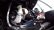 2013 Road America Race Recap - ALMS - Tequila Patron - ESPN - Sports Cars - Racing - USCR