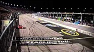NASCAR Season Highlights | Daytona -- Richmond (2013)