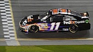 Mobil 1 Driver Of The Race: Daytona