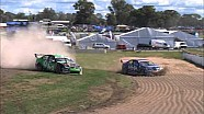 Winton 400 Race 7 Highlights