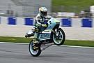 Moto3 Austria: Kemenangan hat-trick Joan Mir