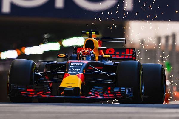 Stop/Go Livefeed Mindkét McLaren a Q2-ben, Verstappen az élen Monacóban