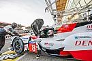 Le Mans Kolumne von Buemi: Mit Le Mans verbindet mich eine Hassliebe