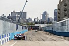 Formula E New York ePrix: Bird beats Vergne in first-ever Brooklyn race