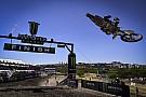 Mondiale Cross Mx2 Thomas Covington bissa il successo del 2015 in Messico