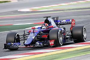 Formula 1 Özel Haber 2017'nin en güzel F1 aracı anketi sonuçlandı