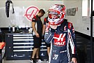 Steiner puzzled by criticism of Magnussen work ethic