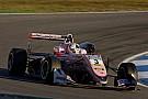 Gunther chiude in bellezza dominando Gara 3 ad Hockenheim