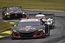 IMSA Michael Shank Racing adds Trent Hindman and Côme Ledogar to Rolex 24 lineup