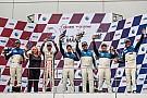 亚洲勒芒 雪邦4小时,Algarve Pro Racing逆转夺冠