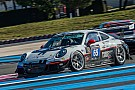 Endurance Herberth Motorsport Porsche defends 24H Circuit Paul Ricard victory