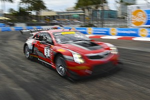 """PWC Preview """"Roar by the Shore"""" shootout expected this Sunday in Long Beach"""