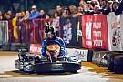 Галерея: фінал Red Bull Kart Fight в Україні