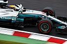 Hamilton asegura que el Mercedes ha vuelto a la normalidad