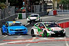 WTCC Joker lap receives critical acclaim from WTCC drivers