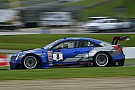 PWC Cadillac pulls out of Pirelli World Challenge