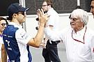 Massa örül, hogy nem vágta telibe Vettelt