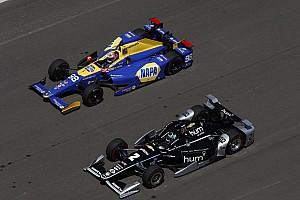 Formula 1 Breaking news Haas F1 boss wrong about American drivers – de Ferran