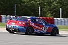 Endurance 24h Nürburgring : aucune chance pour la rapide Toyota de la Suisse